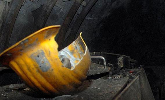 Çad'da kaçak altın madeni çöktü: 30 ölü