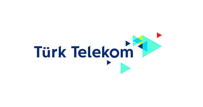 Türk Telekom kesinti ile ilgili açıklama yaptı