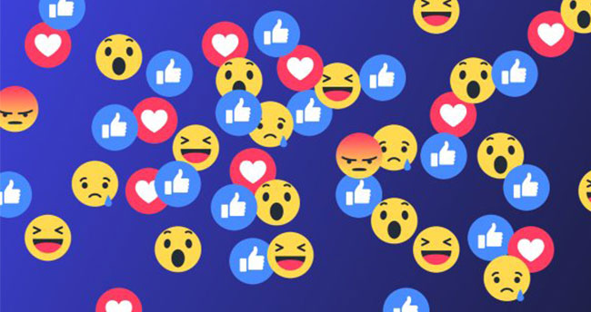 Facebook, bugünden itibaren beğeni ve yorum sayısını gizleyecek