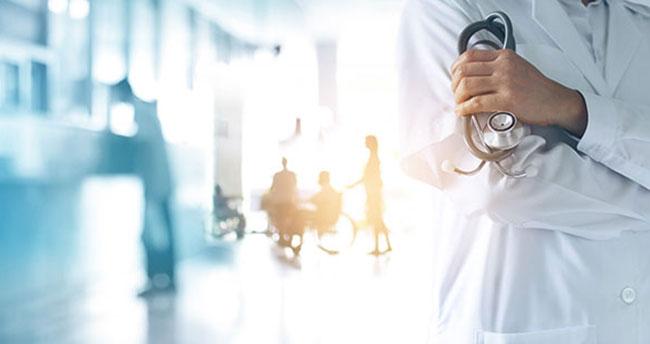 Sağlık raporlarını yeni düzen! Artık zorunlu değil…