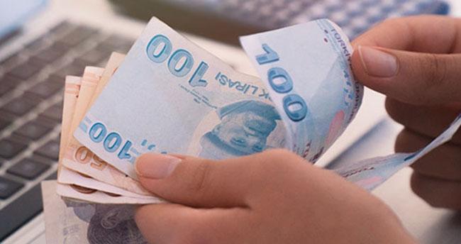 KYK kredi borçları silinecek mi? KYK borcu ile ilgili merak edilen her şey