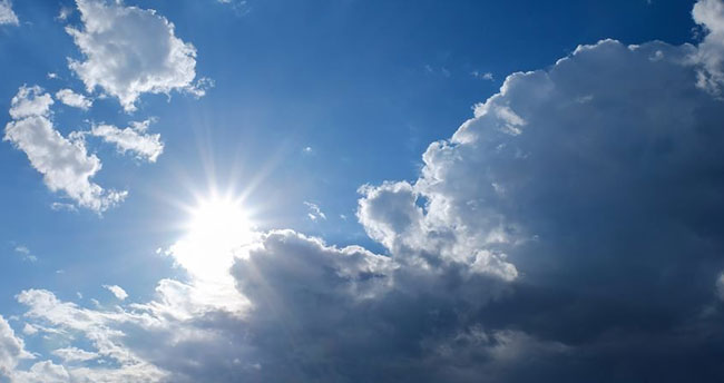 Meteoroloji'den hafta sonu için çok önemli uyarı