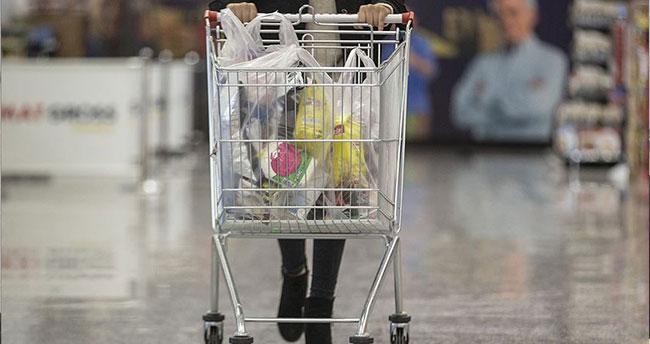 TÜİK: Enflasyon tek haneye indi