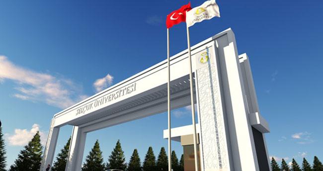 Selçuk Üniversitesi Sanat ve Tasarım Fakültesinin adı değişti