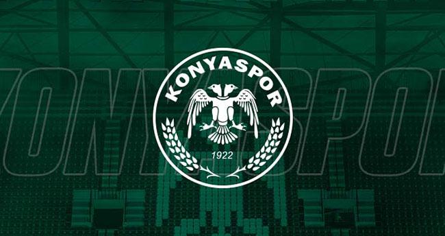 PFDK'dan Konyaspor'a 150 bin TL para cezası