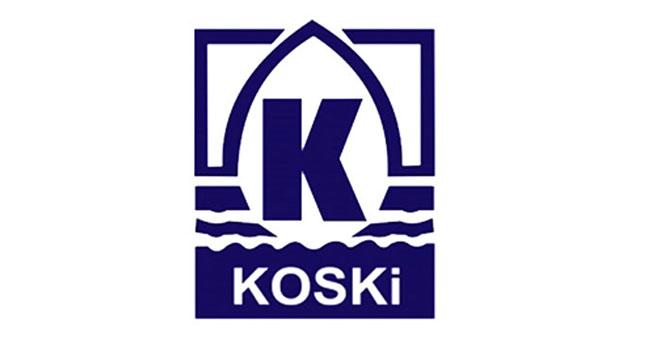 Konya'nın bu mahallelerinde yaşayanlar dikkat! Su kesintisi…
