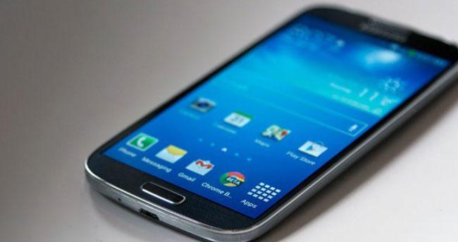 Samsung'un bu modelini kullananlara 10 dolar geri ödenecek!