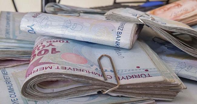 Emekli olamayana SGK'dan prim iadesi! SGK kimlere para ödemesi yapıyor?