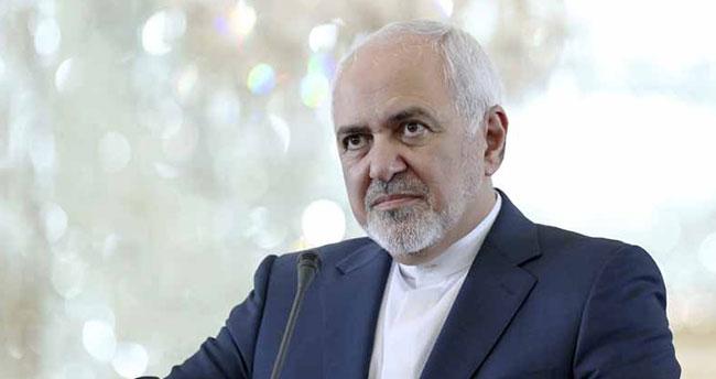 İran'dan Türkiye'nin operasyonuna destek