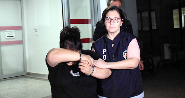 Konya'da dahil 5 ilde 800 polisle dev çete operasyonu: 74 gözaltı kararı