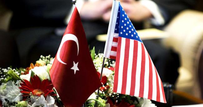 ABD basını: ABD, Türkiye'ye bugünden itibaren yaptırım uygulamaya başlayabilir