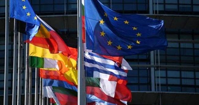 Türkiye'ye silah satışını askıya alan ülkelere İspanya da katıldı