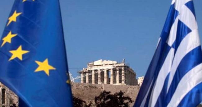 Barış Pınarı Harekatı sonrası Yunanistan, Avrupa'yı uyardı: Mülteci akınına hazır olun