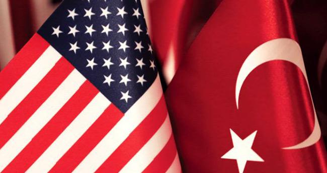 ABD ve Türkiye arasında diplomasi trafiği! Peş peşe görüşmeler