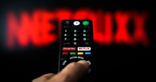Netflix, şifrelerini başkalarıyla paylaşan kullanıcılar için önlem alacak