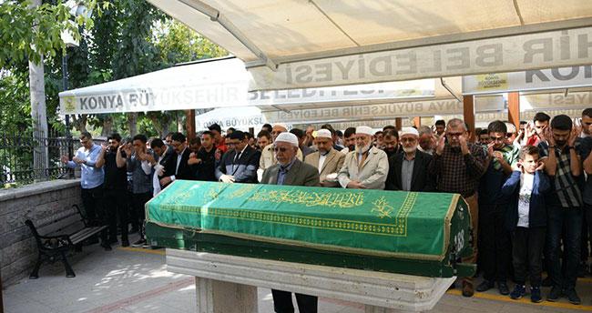 Konyaspor'un acı günü