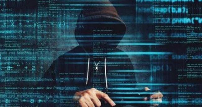 Türkiye'ye yoğun siber saldırı…Türk Telekom ve Garanti'den açıklama