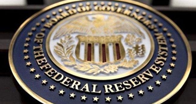 Fed kritik faiz kararını açıkladı .
