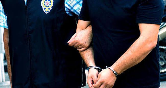 Konya'da 28 bin 686 litre kaçak akaryakıt ele geçirildi