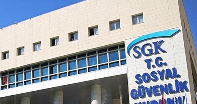 SGK tüm kurumlara yazı yolladı! Emeklilikle ilgili…