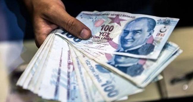 Yeni vergi düzenlemelerini içeren teklif TBMM Plan ve Bütçe Komisyonu'ndan geçti