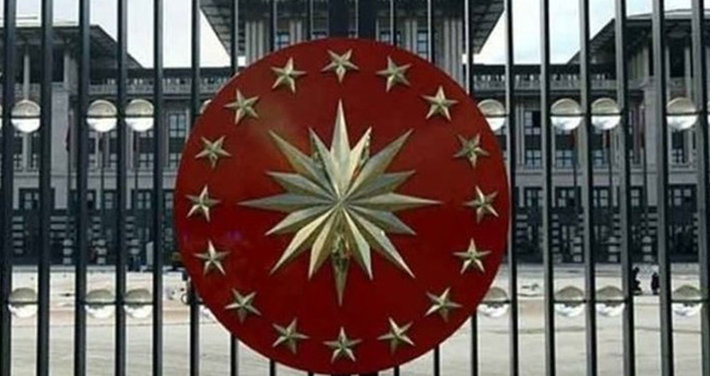 Cumhurbaşkanlığı'ndan flaş Bağdadi açıklaması