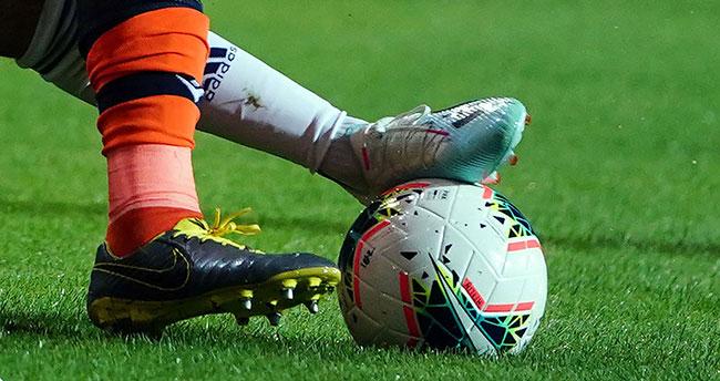 Süper Lig'de 11. hafta heyecanı! Konyaspor Sivas'a konuk oluyor