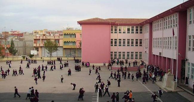 Aksaray'da skandal! Veliler Otizmli öğrencileri yuhaladı! Sınıfların kapatılmasını istedi!