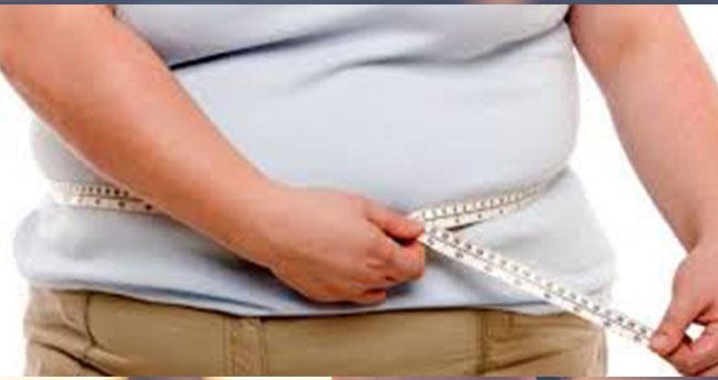 Konya obezitede rekora koşuyor! Yüzde 35'in üzerinde…
