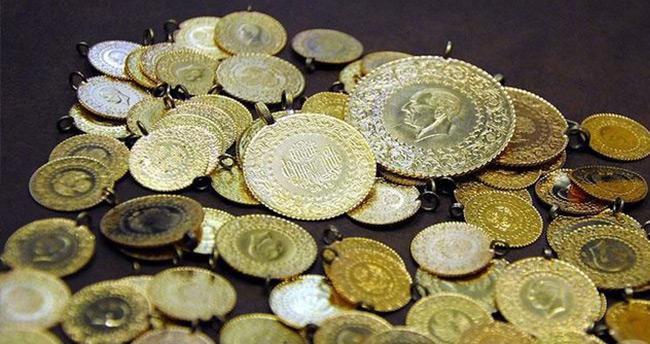 Altın fiyatları 9 Kasım Cumartesi ne kadar? Gram altın, çeyrek altın, tam altın kaç lira? .
