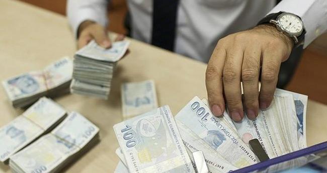 Bağ-Kur'lu esnafa 2.050 TL işsizlik maaşı! Esnafa işsizlik maaşı şartları neler? Esnaf işsizlik maaşı başvurusu nasıl yapılır?