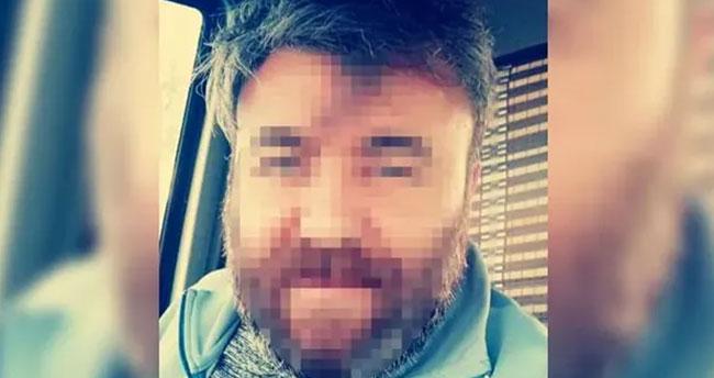 Konya'da öğretmenini darbettiği iddia edilen öğrenci serbest bırakıldı
