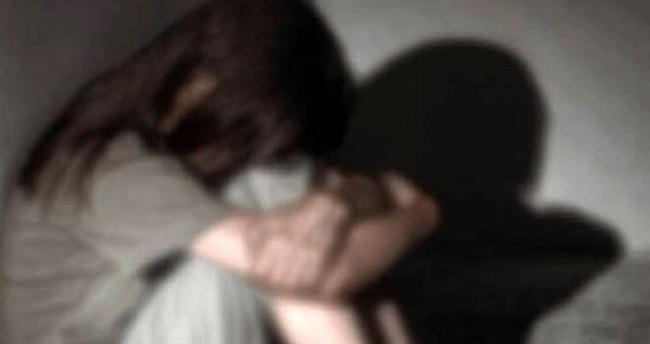 Tokat'ta iğrenç olay! 3 kız kardeşe cinsel istismarda bulunan 5 kişi tutuklandı