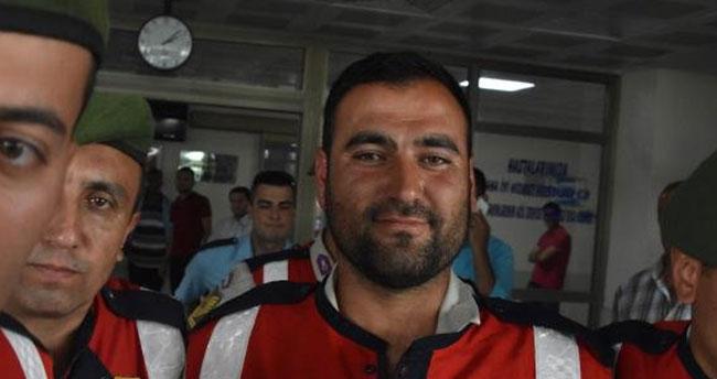 Konya'da 5 akrabasını öldüren sanığın yargılanmasına devam edildi