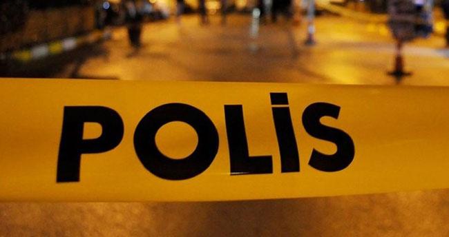 Konya'da cinayet: Eşini çocuğunun önünde döverek öldürdü