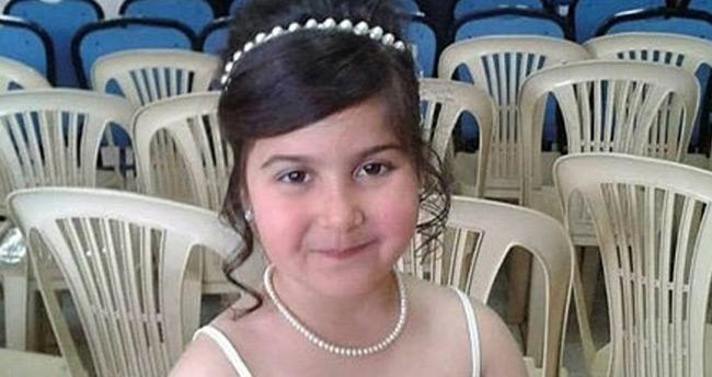 Rabia Naz Vatan'ın ölümüyle ilgili şok gelişme! Anne şikayetçi oldu
