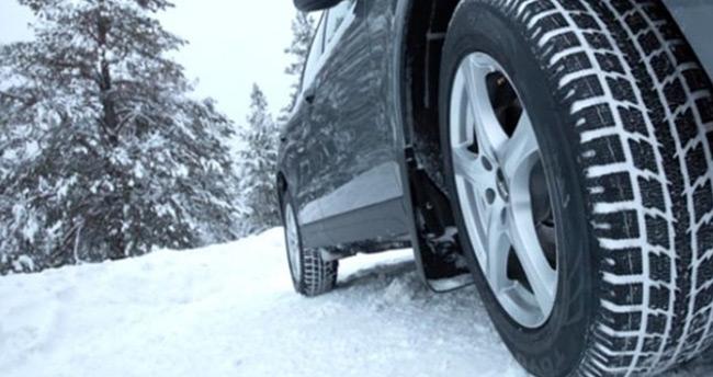 Sürücüler dikkat! 1 Aralık'ta başlıyor uymayana cezası var