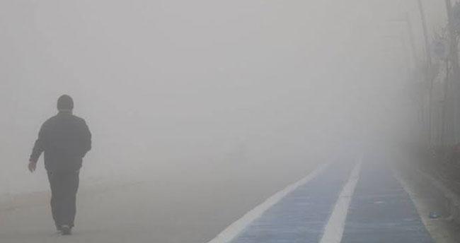 Meteorolojiden sağanak ve sis uyarısı! Konya'da hava nasıl olacak?