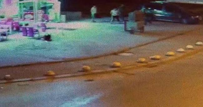 """Konya'daki """"tuvalet kavgası"""" cinayetinin davası devam ediyor"""