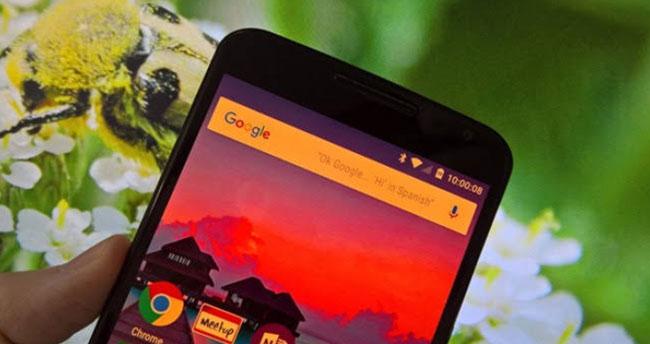 Telefonunuzu baştan aşağı değiştirecek! Android 10 güncellemesi alacak telefonlar hangileri?