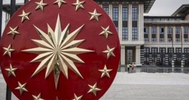 Cumhurbaşkanlığından NATO açıklaması