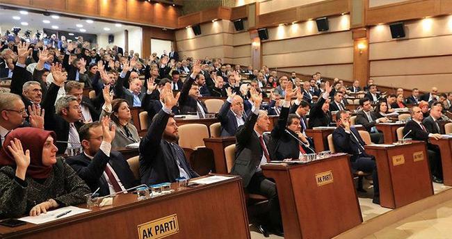 İstanbul'da 2020 için istenen su zammı reddedildi ile ilgili görsel sonucu