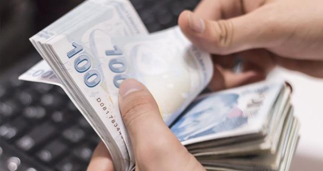 Emeklilere 1100 TL promosyon müjdesi! Emekli promosyon ücreti ne kadar? Hangi banka ne kadar promosyon veriyor?