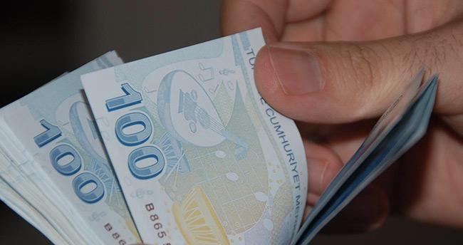 Asgari ücret 2020 zammı ne kadar olacak? Asgari ücret zammı ne zaman belli olacak?
