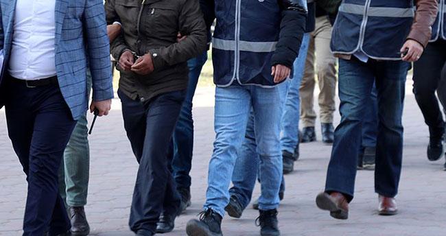 Konya'nın da olduğu 13 ilde kredi vaadiyle emeklileri dolandıran 85 zanlıya operasyon