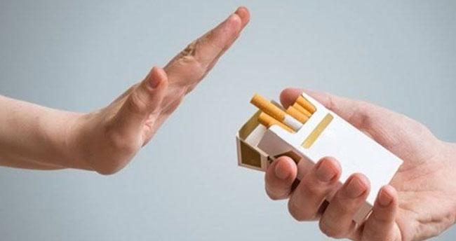 Sigara içenler dikkat! Bakanlık açıkladı… Paketler değişiyor