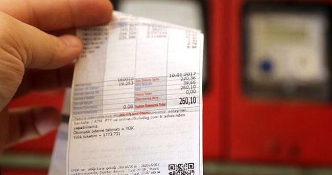Elektrik faturası yüksek gelenler dikkat! Bu yöntemi çoğu kişi bilmiyor