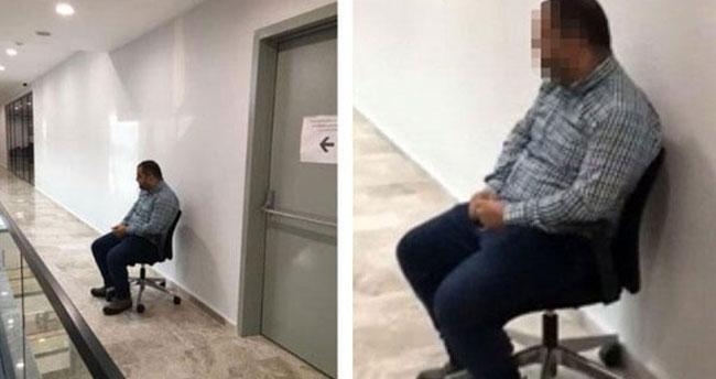 Güngören Belediyesi'nde 'ceza' skandalı! Görevden alındı