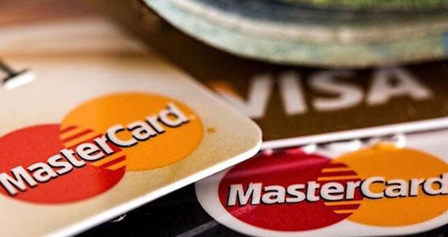 Kredi kartı puanları siliniyor! Son tarih 31 Aralık