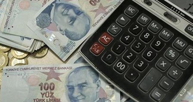 Asgari ücrete ne kadar zam yapılacak? 2020 Asgari ücret zam miktarı ne kadar, kaç TL olacak?